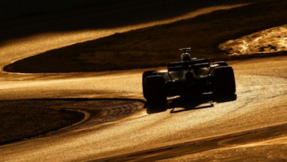 F1 pre-season summary: Who has taken it all and who needs to up their game?