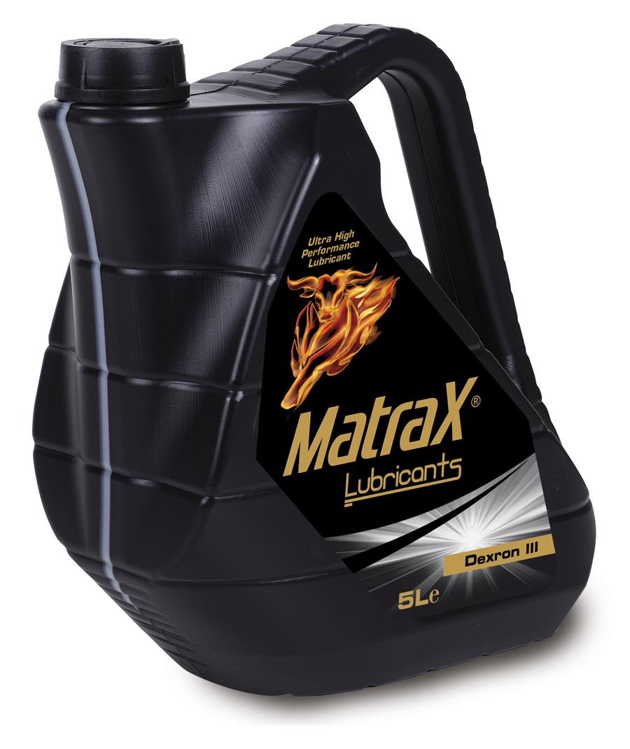 matrax-lubricants-dexron-iii-5l