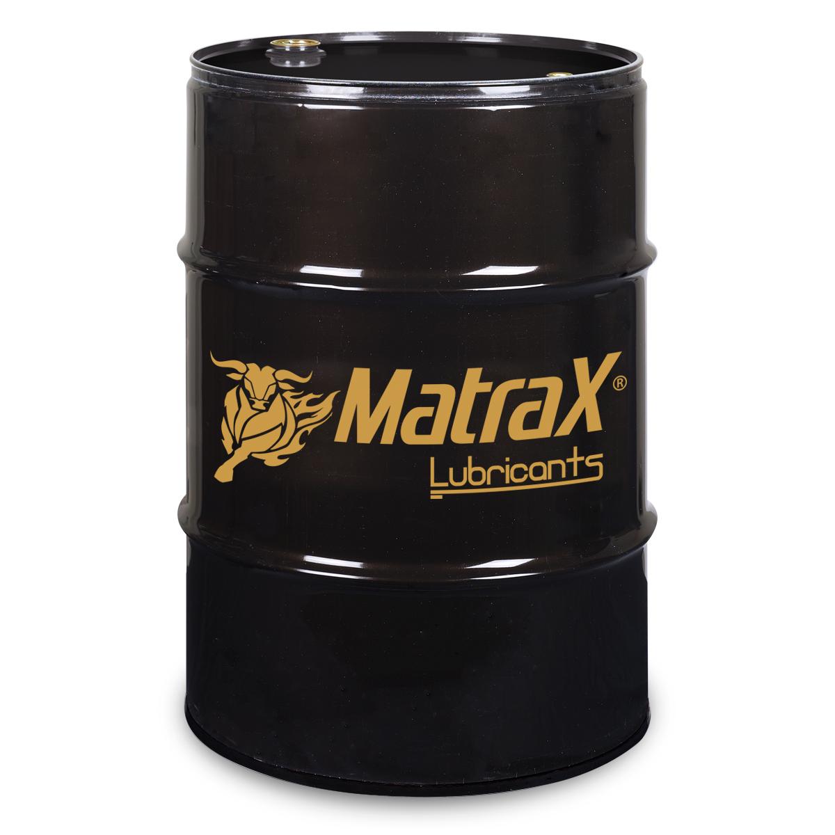 barril-50L-negro