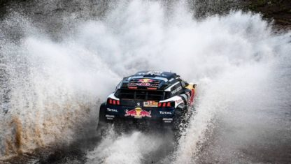 DAKAR | Can we expect any surprises in the last stage of the hardest Dakar Rally in a decade?