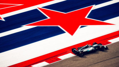 USA GP PREVIEW: Hamilton closer than ever to fifth title