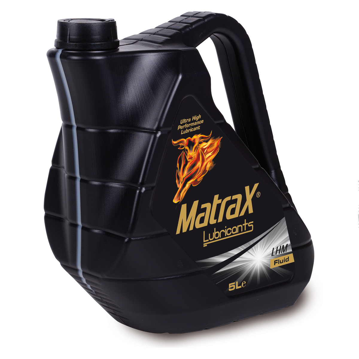 matrax-lubricants-LHM-Fluid-5l