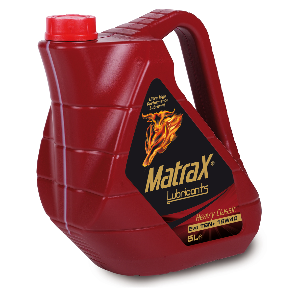matrax-lubricants-heavy-classic-Evo-tbn-mas-15w40-5l