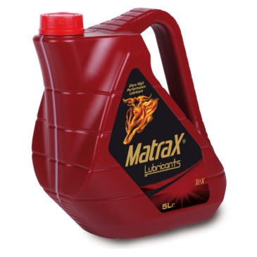 matrax-lubricants-tex