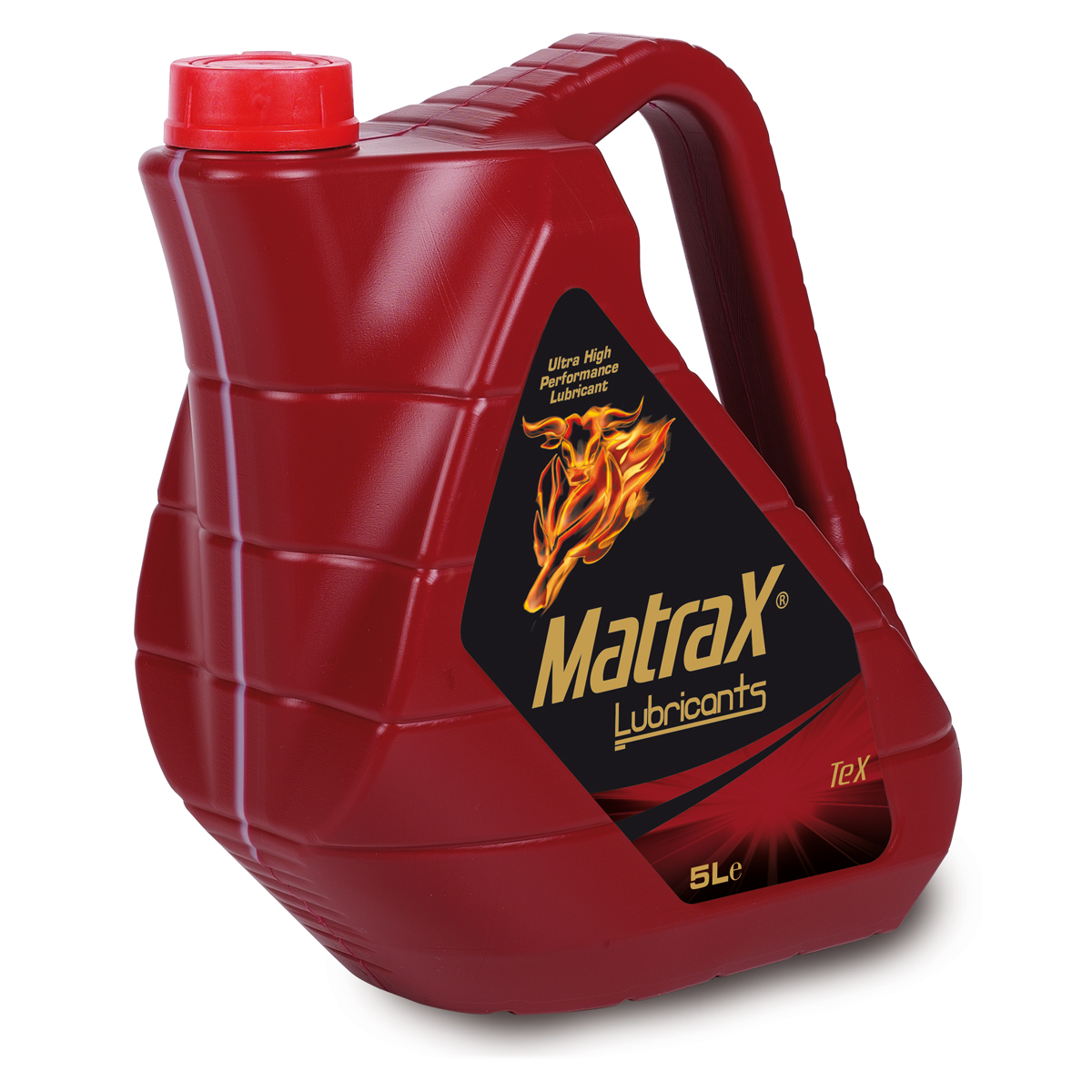 matrax-lubricants-tex-5l