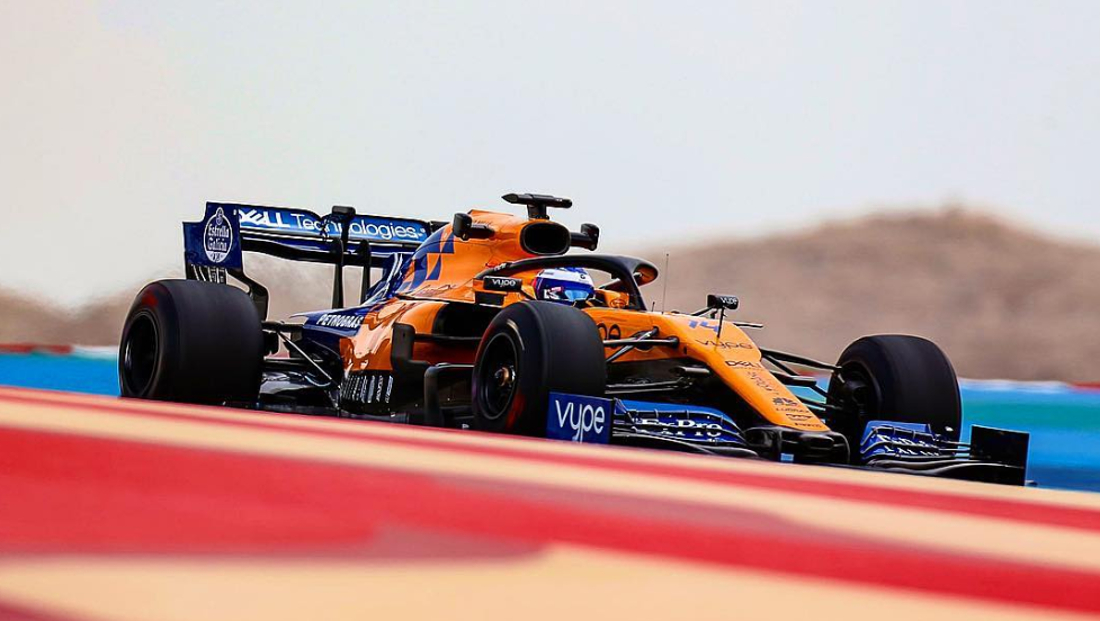 Mcl 34