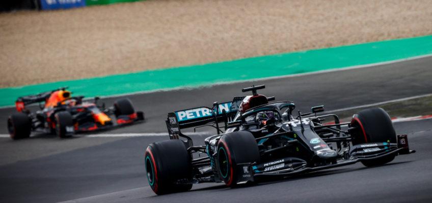 2020 Portuguese GP Preview: Portimao's F1 debut