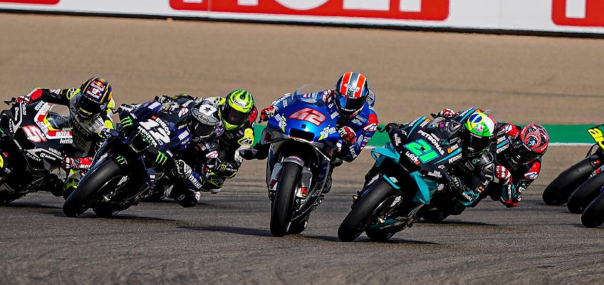 European GP Preview: It is crunch time for TheChampionship.