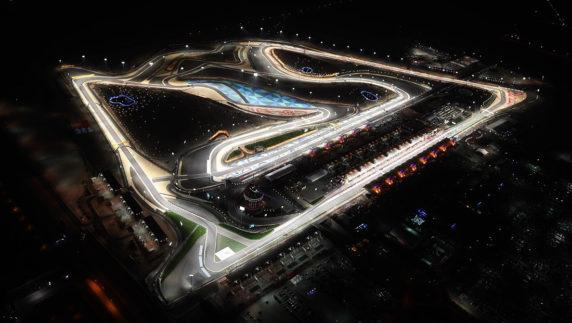 Bahrain Grand Prix Preview: The battle in the desert
