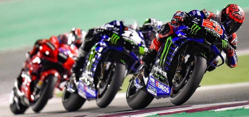 Doha GP 2021 Preview: Ducati to strike back in Qatar