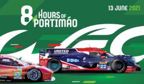 The 8 Hours ofPortimao Preview: Portuguese battle