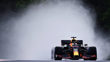 FIA accepts Red Bull appeal to review Hamilton sanction